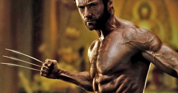 Wolverine – Run of the Mill Movie but Still Fulfilling