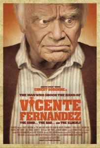 VicenteFernandezMoviePoster