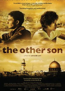 The Other Son